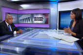 Rangel: Does the Supreme Court want...