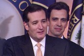 Finney: Ted Cruz could use a civics lesson