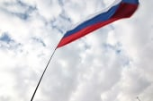 US relations with Putin become more tense