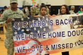 Good news for post-9/11 veterans: your...