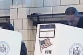 Feds OK Fla. voter citizenship checks