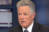 Former N.J. governor says US has too many...