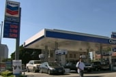 Gas prices skyrocket in several states