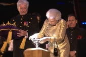 McCartney, Elton John play Queen's Jubilee...
