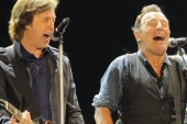 Organizers pull plug on McCartney,...