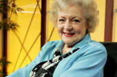 Could Betty White be the Eastwood celeb of...