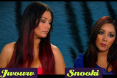 Snooki causes lawmakers to push for...