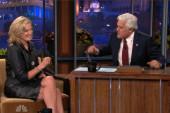 Ann Romney hopes Mormon prejudice left...