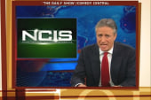 Jon Stewart: 'Mittface' is sweeping the...