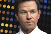 Wahlberg apologizes to 9/11 families for...