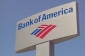 BofA may hit customers with new fees