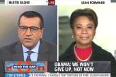 GOP attacks Obama