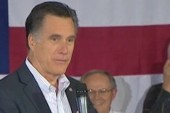 Romney the odds-on favorite to win Nevada