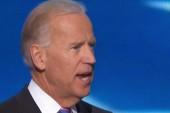 Biden faces pressure in upcoming debate