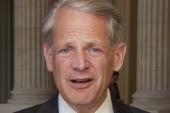 House approves funding bill to avert...