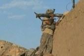 'Insider attacks' surging in Afghanistan