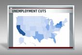 Unemployment deadline looming
