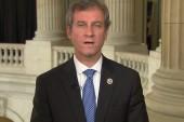 Penn. Rep: Benghazi hearings 'a complete...