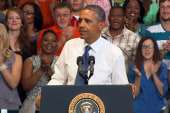 Obama proposes new 'grand bargain' for...