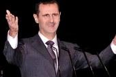 US, Russia seek to bring Assad regime,...