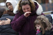 Newtown 911 tapes to be released
