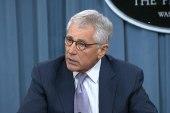 Hagel: ISIS more dangerous than Al-Qaeda