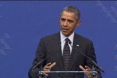 Obama: NSA changes address 'core concerns'