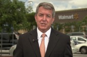 Walmart protests planned across the country