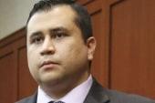 Zimmerman verdict sparks nationwide debate