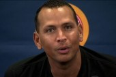 A-Rod to play while he appeals suspension