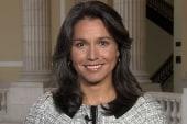 Pentagon to unveil plans integrating women...
