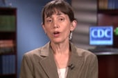 Report: HPV vaccine working better than...