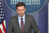 White House responds to Obamacare setback