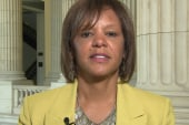Rep. on Chicago violence: 'People aren't...