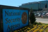 Snowden's latest NSA leak raises more...