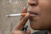 NYC council raises cigarette buying age to 21