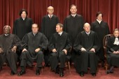 SCOTUS hears corporate religious freedom case