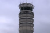 House gives final approval to end FAA...