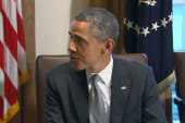 Obama calls for 'all hands on deck'