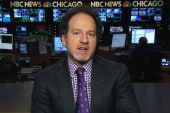 Fed to begin tapering economic stimulus