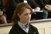 Teen sues parents for college funds