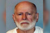 Smerconish: 'Bulger trial straight out of...