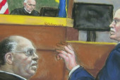 Gosnell case remains at front of anti...