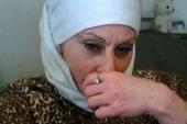 'Jihad Jane' gets 10 years in prison