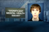 Newtown report offers no motive for shooting