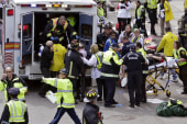 Was the Boston bombing preventable?