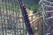 Rollercoaster death highlights lack of...