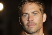 Speed a factor in Paul Walker's death?