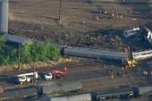 Rail expert: Wheel or track failure...