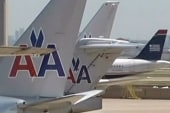 AA threatens legal action against pilots...